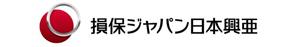 損害保険ジャパン日本興亜株式会社