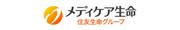 メディケア生命保険株式会社